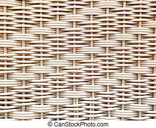 cestería, textura, Plano de fondo