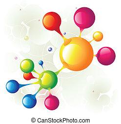 molecule 9