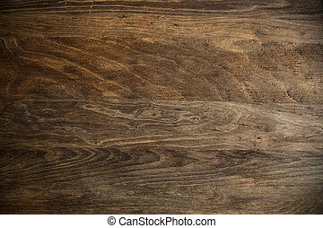 old wood texture for background - Old vintage wood texture...