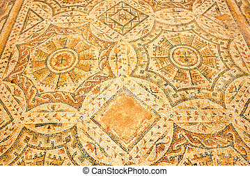Ancient Greece marble pattern for background and textures