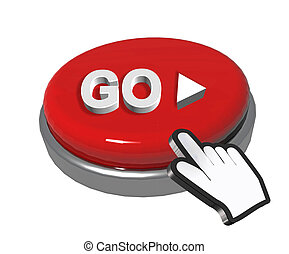 go red button