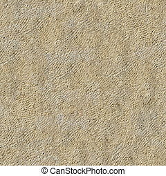 Seamless Tileable Texture of Sandstone - Seamless Tileable...