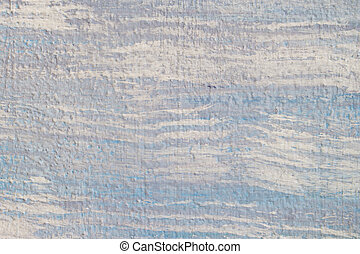Blue cement wall texture background