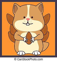 pet shop design, vector illustration eps10 graphic