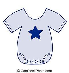 Star Boy Clothes