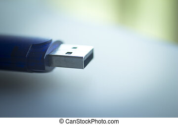USB flash drive pendrive IT PC memory storage - USB 3 flash...