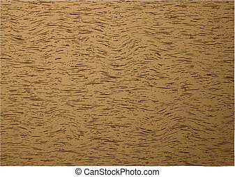 natural wood grain background
