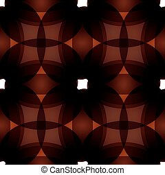 abstract print Seamless pattern - Attractive vector seamless...
