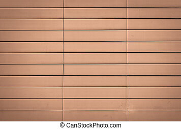 Red brick wall texture - Red modern brick wall texture...