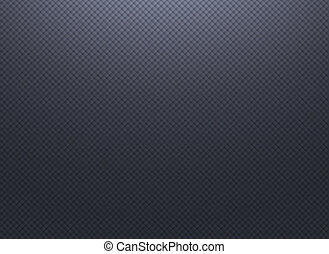 Black carbon texture - Black background textured with carbon...