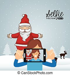 photographic hobby design, vector illustration eps10 graphic...
