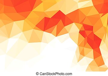 Abstract vector background. Eps 10 vector