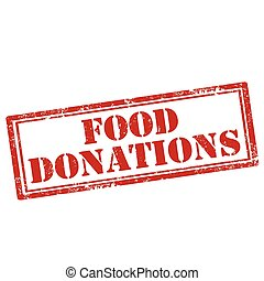 Food drive Clipart and Stock Illustrations. 1,466 Food drive ...