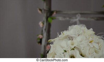 wedding bouquets - Very beautiful wedding bouquets HD