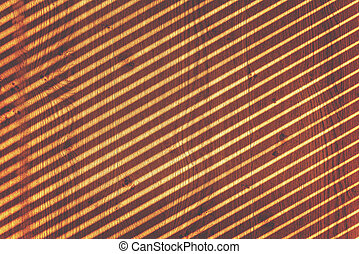 Abstract striped background, texture