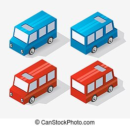services cars