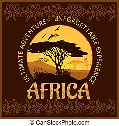South Africa - unforgettable trip - South Africa -...