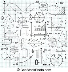 Mathematical Vector Formulary. For School, University and...