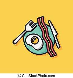 brunch icon