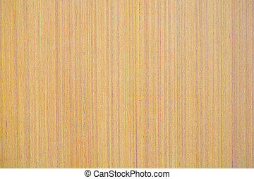 Brown wood Background. - The pattern brown wood Background.