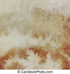 Abstract grunge old wall background