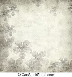textured old paper background - textured old paper...