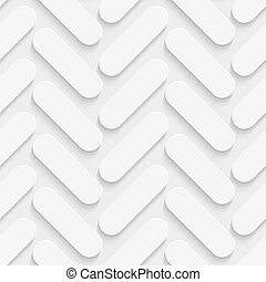Seamless Technology Pattern - Vector Abstract Seamless...
