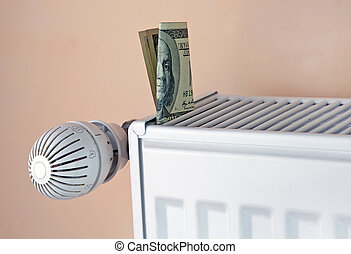 thermostat with money - heating thermostat with money,...