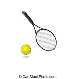 Sports balls.Vector illustration