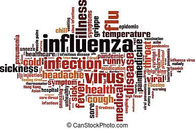 Influenza [Converted].eps