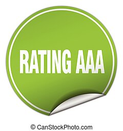 Rating aaa Illustrations and Clip Art. 137 Rating aaa royalty free ...