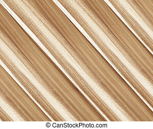 Wooden wall -  Wooden wall texture for background