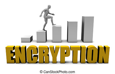 Encryption - Improve Your Encryption or Business Process as...
