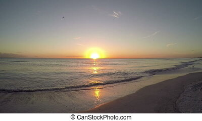 Saint Petersburg Florida Beach 6 - Saint Petersburg Florida...