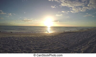 Saint Petersburg Florida Beach 1 - Saint Petersburg Florida...