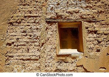 Castrojeriz, en, el, manera, de, Santo, James, en, Castilla,...