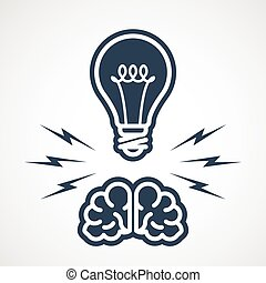 Intellectual property and ideas - Intellectual property -...