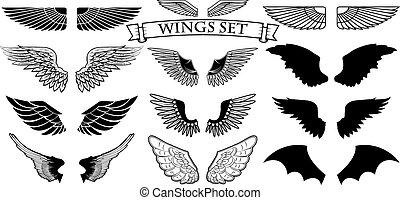 wings set.eps
