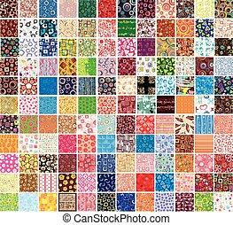 Big Set Patterns N.eps
