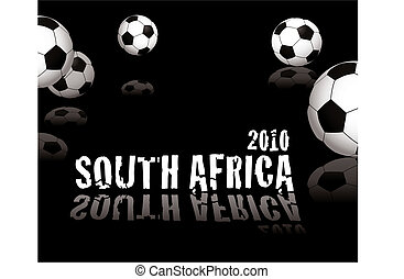 football south africa black