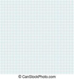 Math squared seamless pattern - Math seamless pattern with...