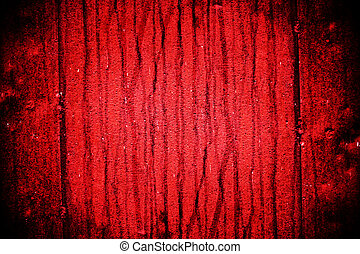 abstract flowing blood background