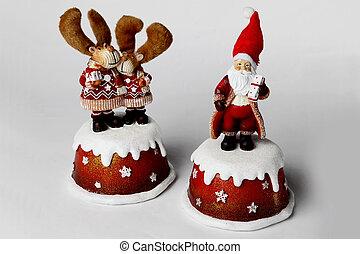 chimes christmas parties - chimes, christmas parties, on a...