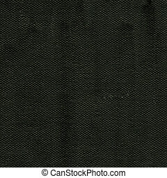 grunge black canvas background