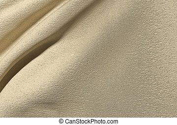 Cement - 3d rendering of an abstract cement background