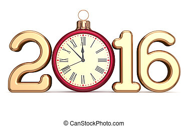 New_years_eve Stock Illustration Images. 88 New_years_eve ...