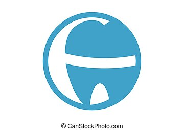 Teeth & Dental Logo - dental, dentists and health related...