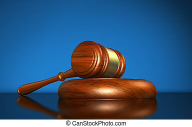 Law Justice And Legal System - Law, justice and legal system...
