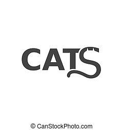 cats concept