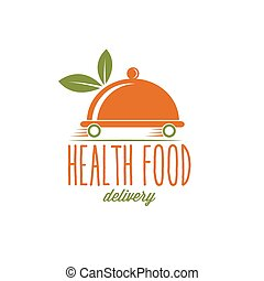 health food delivery